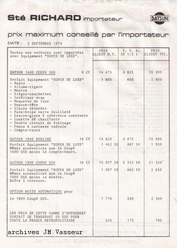 Datsun_F_tarif_09.1974