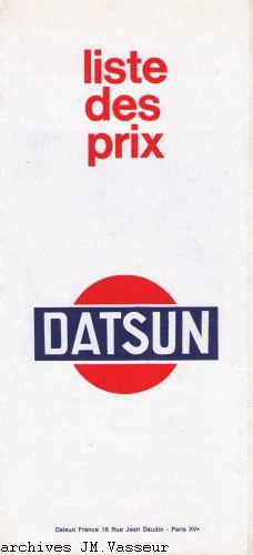 Datsun_F_tarif_1968