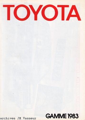 F_c_08.1982