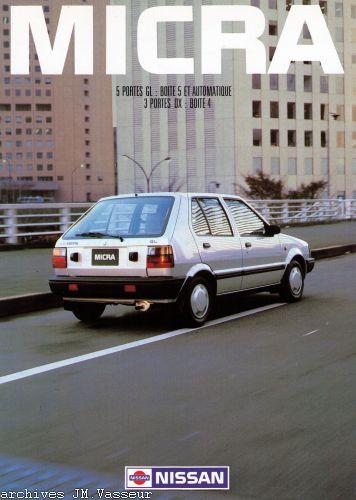 F_c_1988.2
