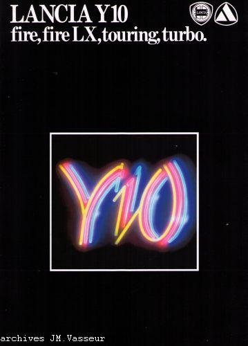 F_d_02.1986