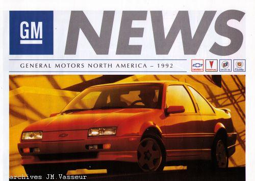 GM_news_CH_1992