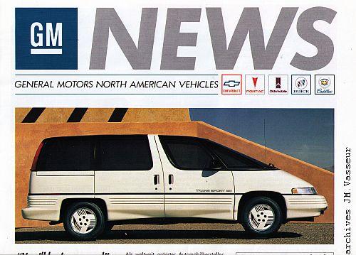 GM_news_CH_1993
