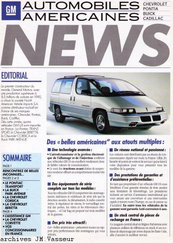 GM_news_F_07.1991