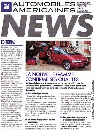 GM_news_F_1992
