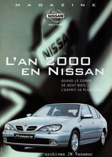 Nissan_magazine_09.1999