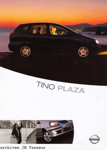 Plaza_F_f_07.2002