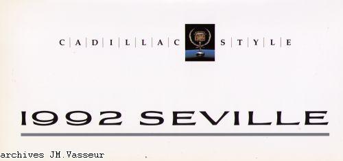 Séville_CH_d_ang_1992
