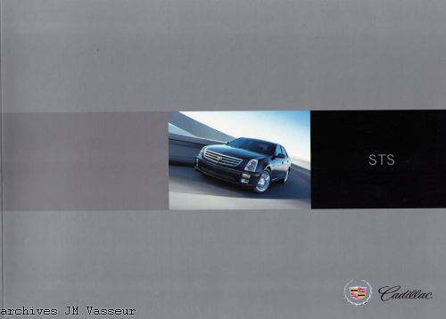 STS_F_c_2005