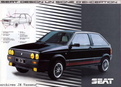 Seat_Design_Ibiza_ F_f_1987