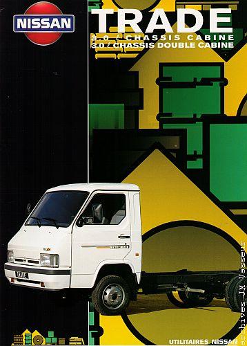 Trade_F_d_06.1994