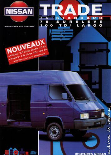 Trade_F_d_12.1996