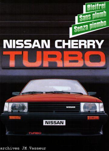 Turbo_CH_c_mult_02.1986