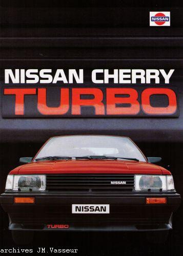 Turbo_CH_c_mult_1985