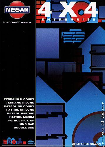 entreprise4x4_F_d_01.1996