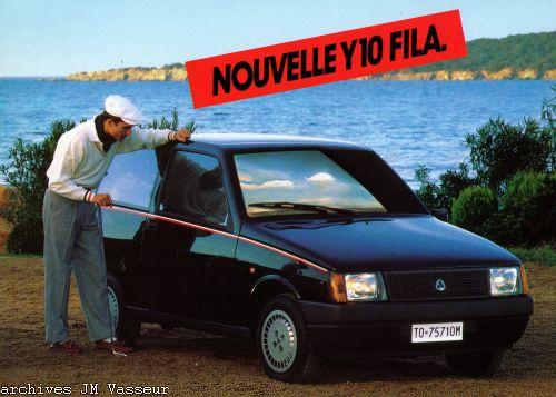 fila_CH_d_fr_02.1988