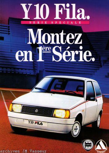 fila_F_f_1989