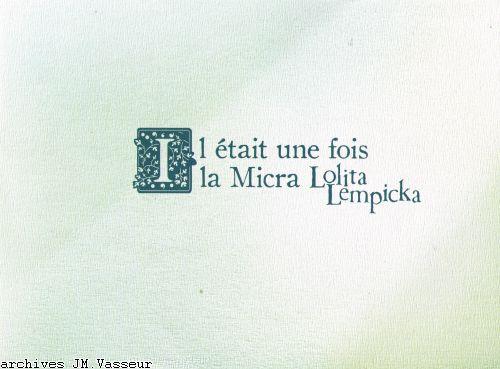 lolita_lempicka_F_d_03.2004