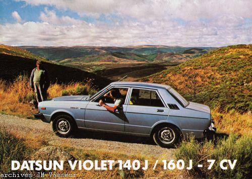 violet_F_c_1977