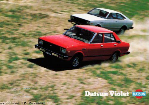violet_F_c_1980