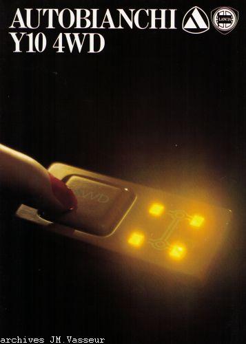 y10_4wd_F_d_02.1987