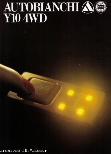 y10_4wd_F_d_03.1987