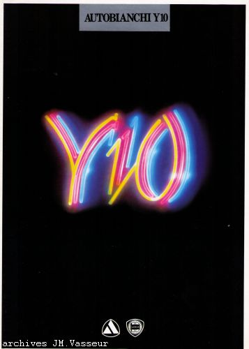 y10_F_d_05.1985