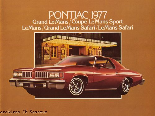 CAN_c_fr_1977