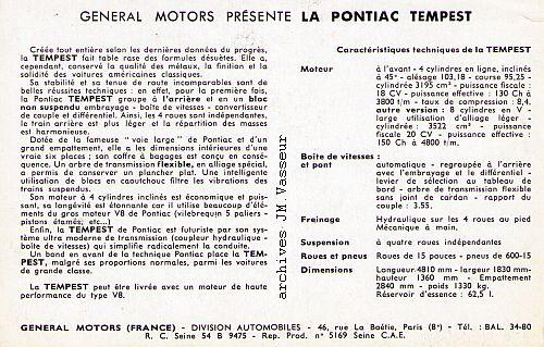 Tempest_F_f_1961.2