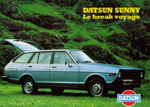 break_F_f_1973