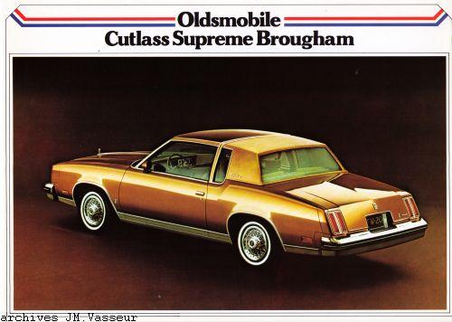 cutlass_supreme_brougham_CH_f_1985