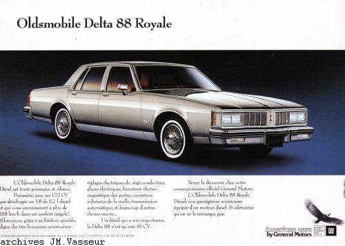 delta_88royale_F_f_1979