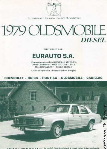gamme_diesel_F_d_1979