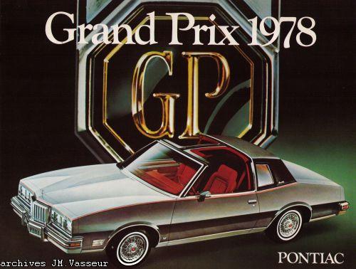 grandprix_CAN_fr_1978