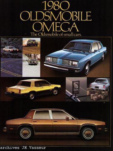 omega_USA_c_03.1979