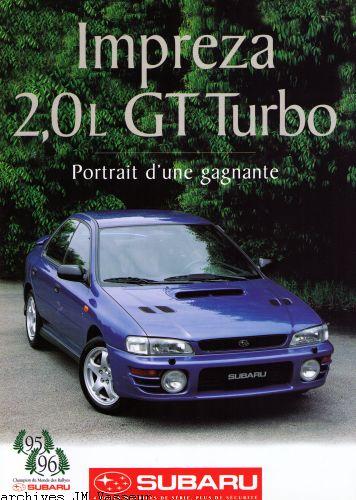 2.0L_GT_F_d_10.1997