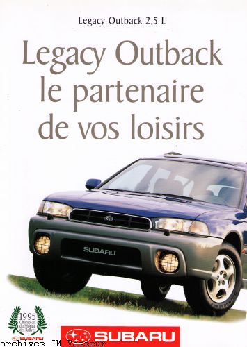 outback_F_d_10.1996