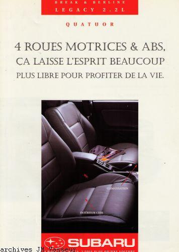 quatuor_F_d_08.1995