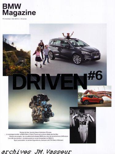 BMW_Mag_printemps_ete_2015
