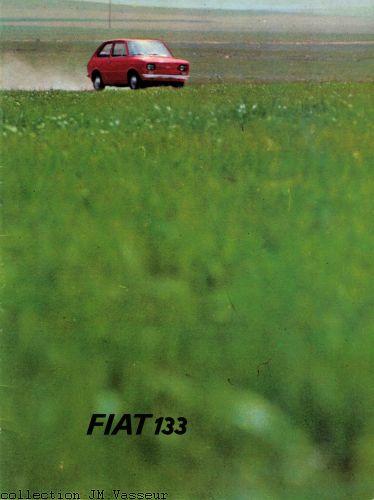 F-c-1974