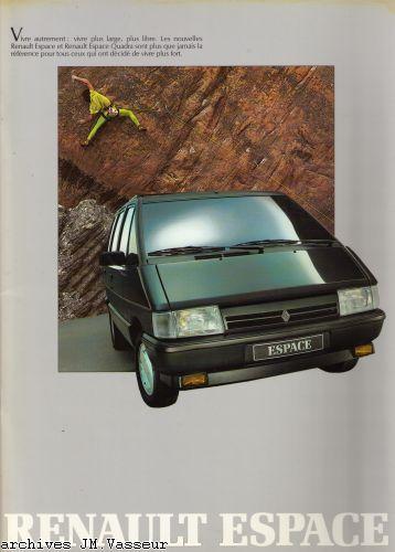 F_c_01.1988