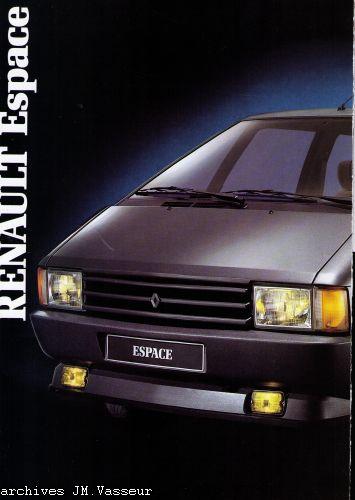 F_c_06.1986