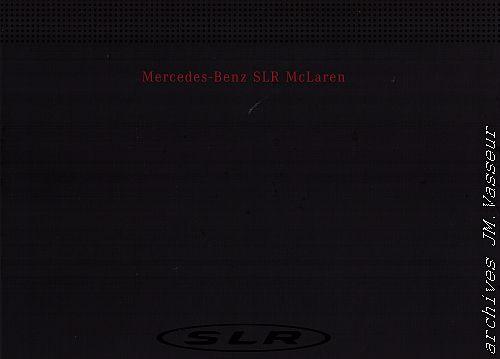 SLR   F   (cof)   06.2006