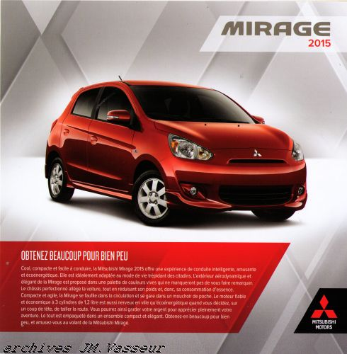 mirage_CAN_d_fr_2014
