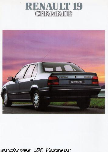CH_chamade_c_mult_11.1989