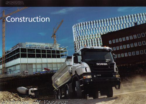 Construction_F_c_08.2014