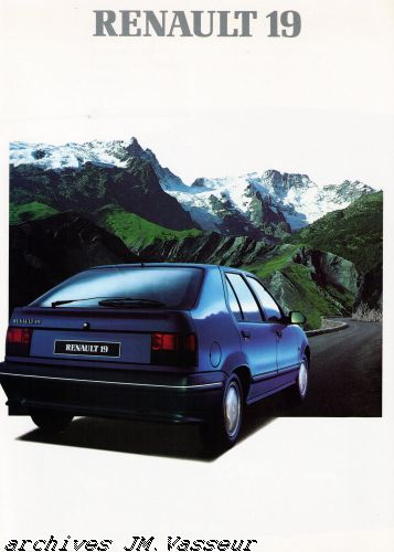 F_c_05.1989
