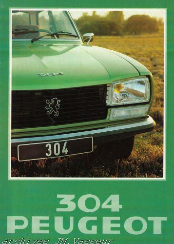 F_c_08.1977