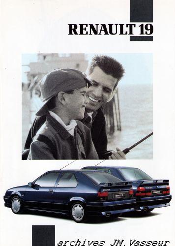 F_c_08.1991