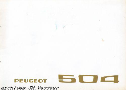 F_c_09.1968